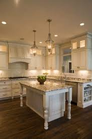 kitchen island with granite top and breakfast bar kitchen island with granite top and breakfast bar foter