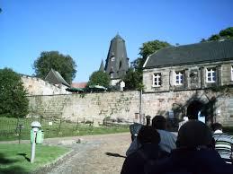Burg Bad Bentheim Burg Bad Bentheim Mapio Net
