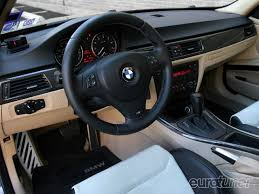 price of 2006 bmw 325i want used 2006 bmw 325i condition cars 30000