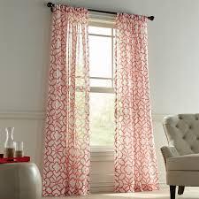coral bedroom curtains coral bedroom curtains pattern trend tone coral bedroom curtains