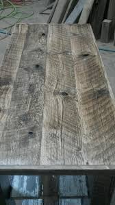 Red Oak Table by 135 Best Barn Wood Tables We Have Built Images On Pinterest Barn