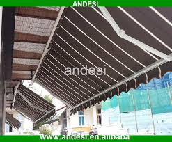 Caravan Retractable Awnings China Caravan Awning China Caravan Awning Manufacturers And