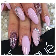 cute nail designs for oval nails http www mycutenails xyz cute
