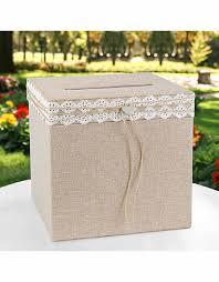 wedding money box wedding card boxes advantagebridal