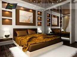 home interior designers in cochin top best interior designers in kochi thrisur kottayam flat