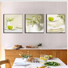 online buy wholesale painting dinner plates from china painting