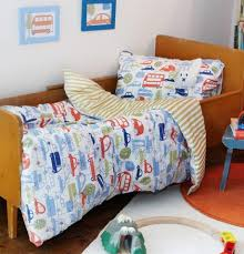 babies childrens bedding