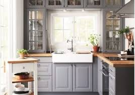 how to decorate above kitchen cabinets shaweetnails small cabinets above kitchen cabinets fresh how to decorate above