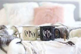 wedding gift suggestions the 35 best wedding gift ideas today