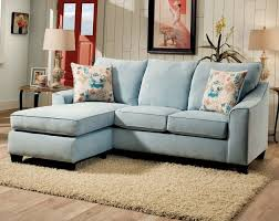 Navy Blue Sectional Sofa Sapphire Blue Sectional Sofa With Chaise Furniture Photo 25