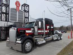 used kenworth trucks for sale in texas kenworth trucks for sale in texas