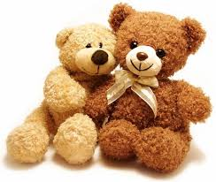 teddy bears why teddy bears make the best friends