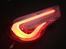 how to make custom led tail lights diy led tail lights diy cbellandkellarteam