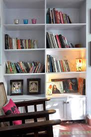 Used Shop Furniture For Sale In Bangalore Karthik U0027s Trip Down Memory Lane Apartment Therapy