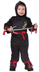 ninja halloween costume kids don u0027t let these high quality ninja costumes slip by unnoticed