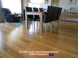 floating strand woven bamboo flooring installation acadian house