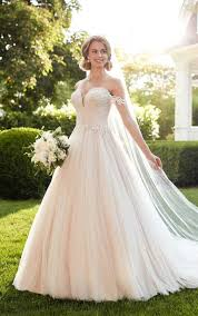 wedding dress gallery wedding dress gallery martina liana