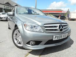 used cars for sale in chichester west sussex cars of chichester