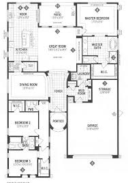 mattamy homes panorama floor plan dove mtn