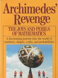arc hi me des revenge prime number number of the beast