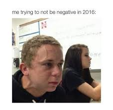Funny Memes 2016 - boy funny meme negative try image 3918278 by winterkiss on