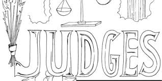 unique person coloring page 26 255 and creativemove me at lyss me