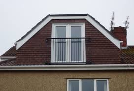French Dormer Windows View Images Of All Mpk Lofts U0027 Latest Projects Mpk