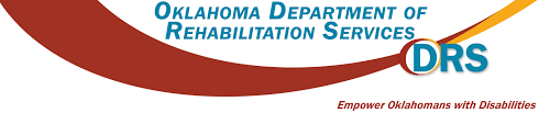 Department For The Blind Oklahoma Department Of Rehabilitation Services