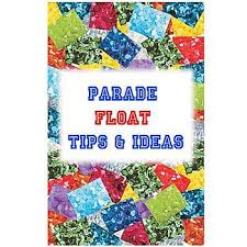 best 25 parade floats ideas on pinterest kids parade floats
