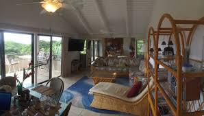 great room wailea condo vacation