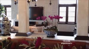 khloe home interior interior design awesome khloe home interior luxury home