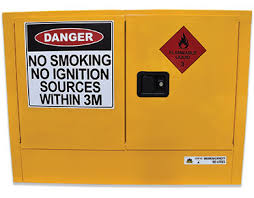what should be stored in a flammable storage cabinet flammable safety storage cabinet safely store up to 100 litres