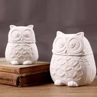 cheap ceramic owl ornaments free shipping ceramic owl ornaments