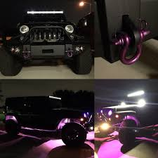 jeep suv 2016 black pin by taylor roberts on just jeep things pinterest purple