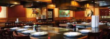 shogun japanese cuisine welcome to shogun japanese steak sushi bar shogun japanese
