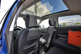 mitsubishi rvr interior 2015 mitsubishi rvr 2 4 gt awc autos ca