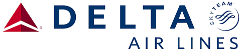 delta airlines baggage policy delta air lines city office in buenos aires argentina airlines