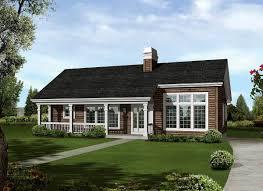 economical atrium ranch home plan 57239ha architectural economical atrium ranch home plan 57239ha 01
