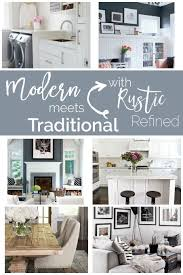 home decor styles 164 best design essentials images on pinterest home ideas