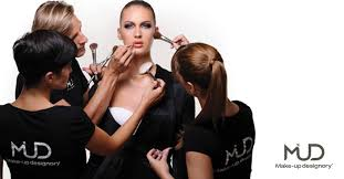 makeup artistry courses level 1 beauty essentials make up artist course mudsa