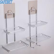 Bathroom Shelf Organizer by Bathroom Shelf Layers Promotion Shop For Promotional Bathroom