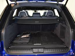 range rover sunroof open 2015 land rover range rover sport 5 0l supercharged svr for sale