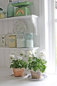 1524 best shabby chic kitchens images on pinterest kitchen ideas