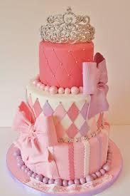 custom birthday cakes birthday cakes nj princess tiara custom cakes sweet