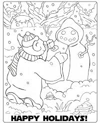 star wars christmas coloring pages zimeon me