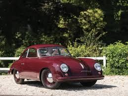 porsche 356 coupe rm sotheby u0027s 1953 porsche 356 coupé by reutter london 2017