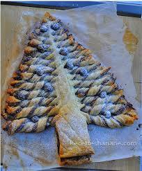 cuisine by hanane pastries sapin de noël recettes by hanane looks