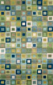 Liora Manne Area Rug Liora Manne Area Rug Liora Manne Area Rugs Tapinfluence Co