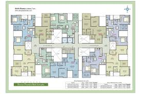download building plans for flats dartpalyer home