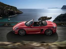 porsche cayman 2015 interior 2015 porsche boxster gts and cayman gts preach to the choir